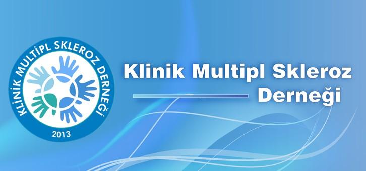 """01.04.2013 tarihinde, tüm faaliyetlerimizi yürüteceğimiz """" Klinik Multipl Skleroz Derneği"""" nin kuruluşunu resmen gerçekleştirdik."""