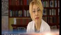 Multipl Skleroz(MS) Hastalarında Epilepsi