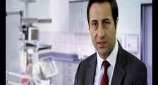 Multipl Skleroz(MS) Tedavisi