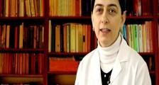 Multipl Skleroz(MS) Hastalarında Uyku Bozuklukları