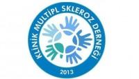 4. Multipl Skleroz Hasta Okulu