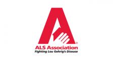 ALS için başa buzlu su dökme…