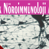 III. Klinik Nöroimmünoloji Akademisi