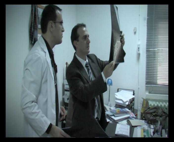 Doç. Dr. Murat Terzi MR İncelemeleri
