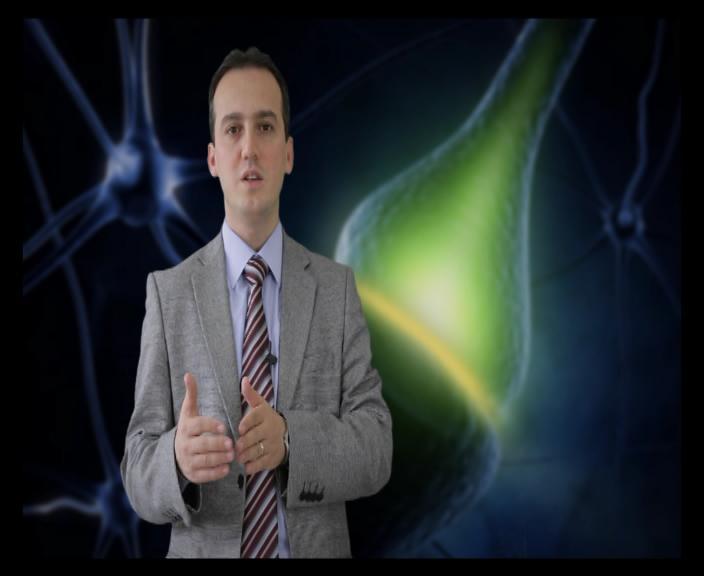 Doç. Dr. Murat Terzi